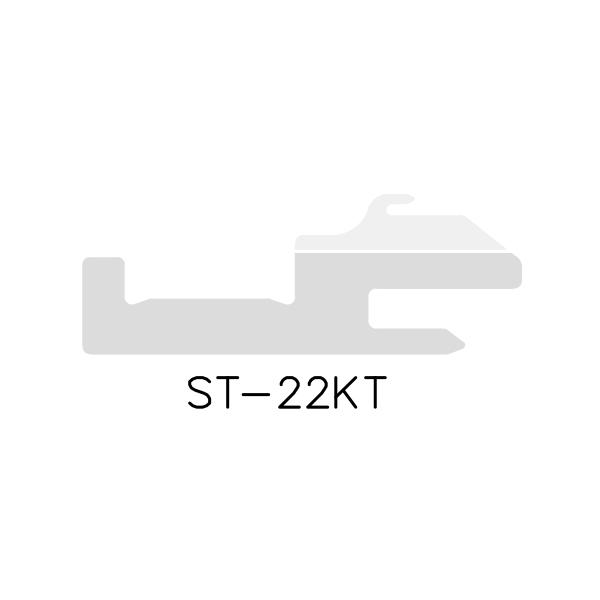 ST-22KT