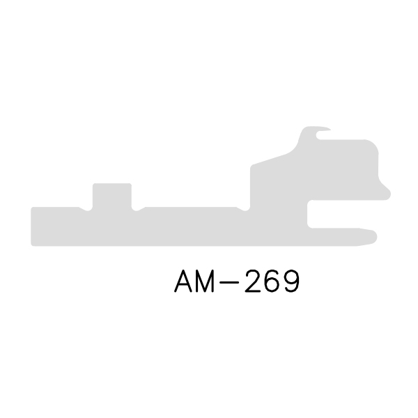 AM-269
