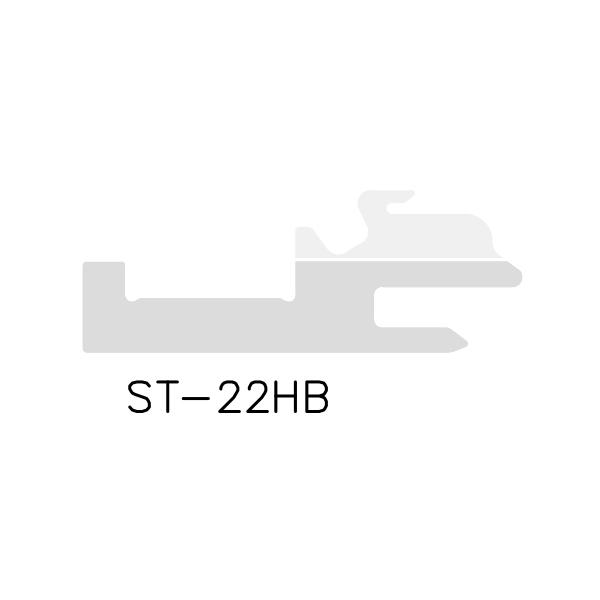 ST-22HB