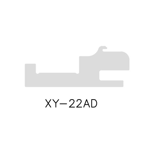 XY-22AD