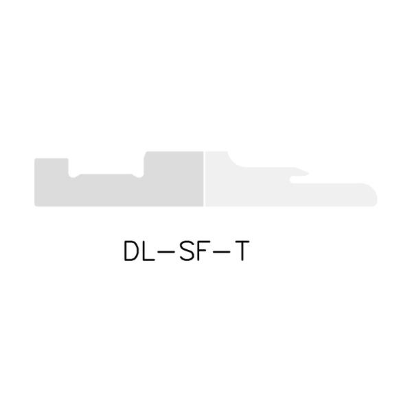 DL-SF-T