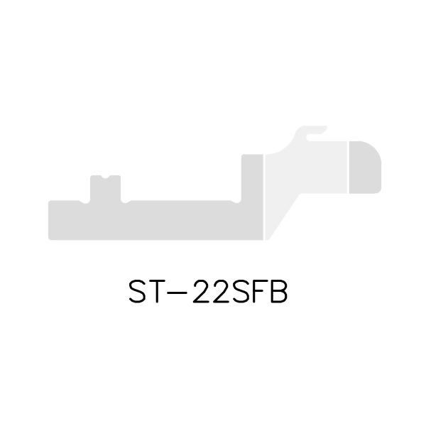 ST-22SFB