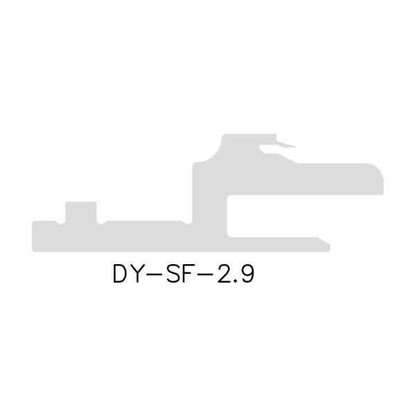 DY-SF-2.9
