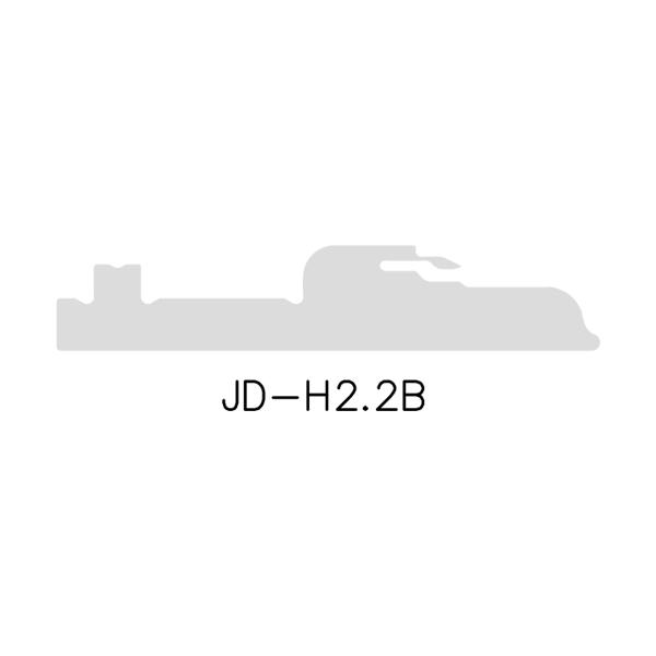 JD-H2.2B