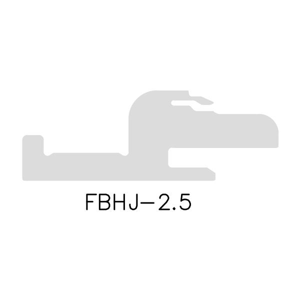 FBHJ-2.5