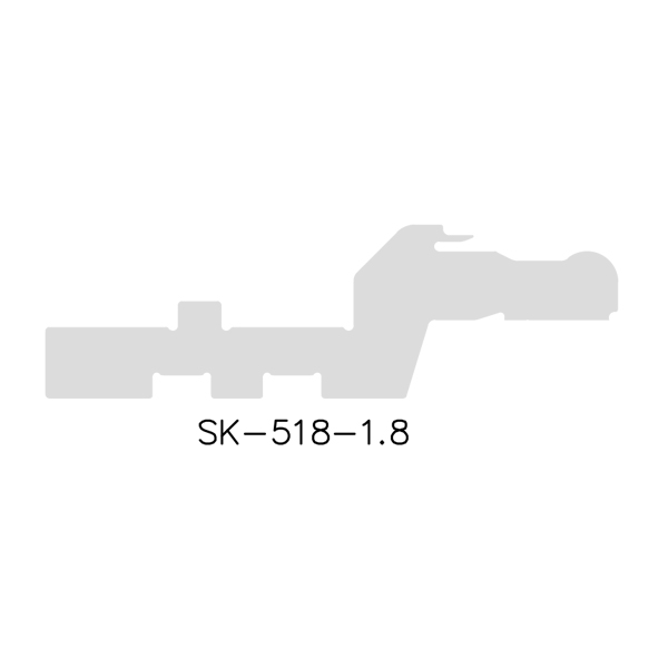 SK-518-1.8