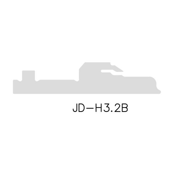 JD-H3.2B