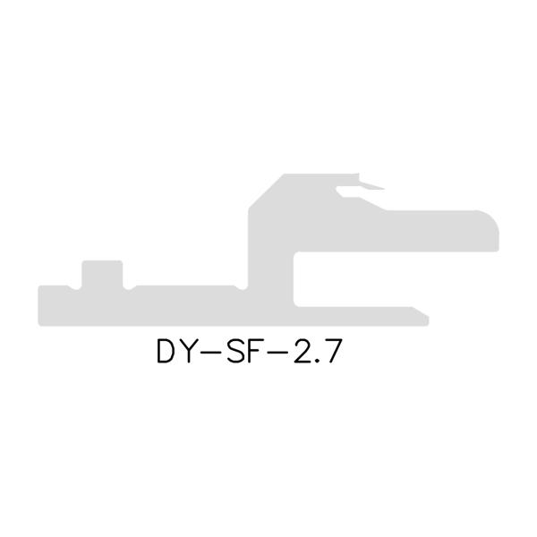 DY-SF-2.7