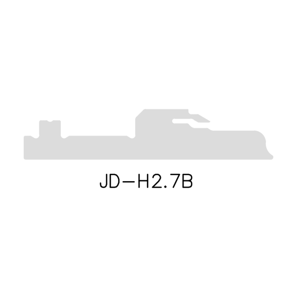 JD-H2.7B