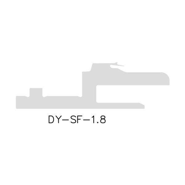 DY-SF-1.8