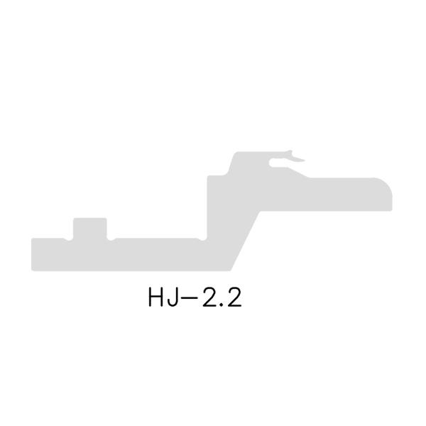 HJ-2.2