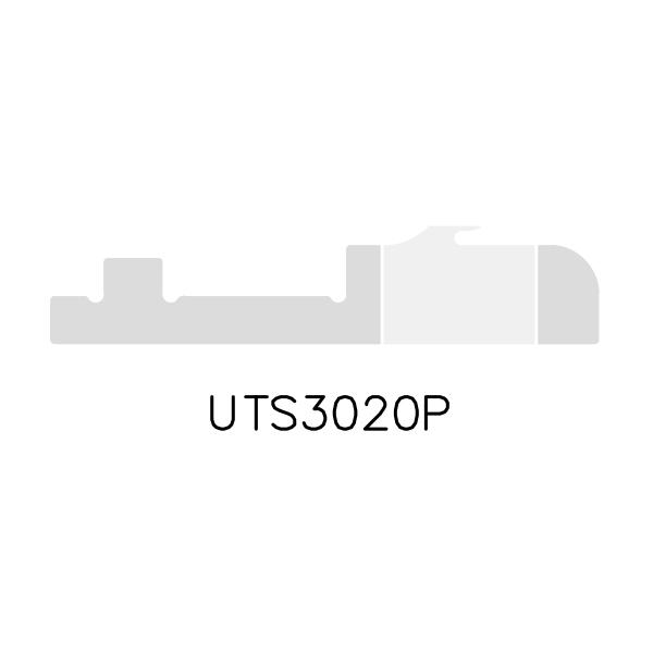 UTS3020P