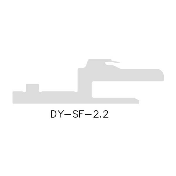 DY-SF-2.2