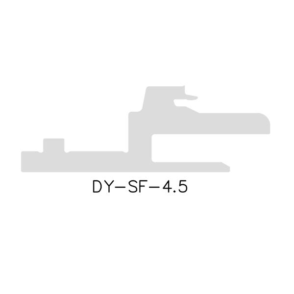 DY-SF-4.5