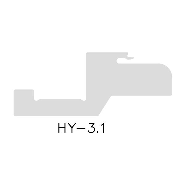 HY-3.1