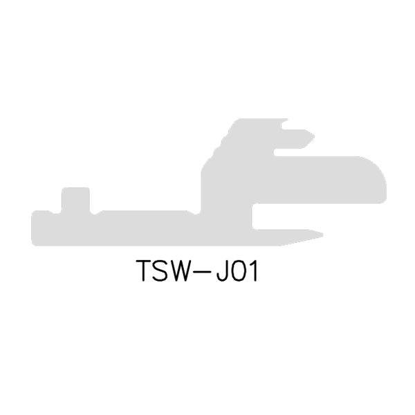 TSW-J01