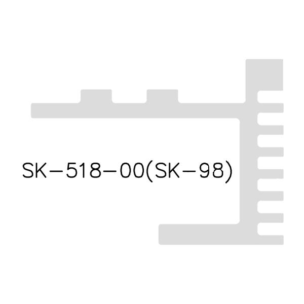 SK-518-00(SLK-98)