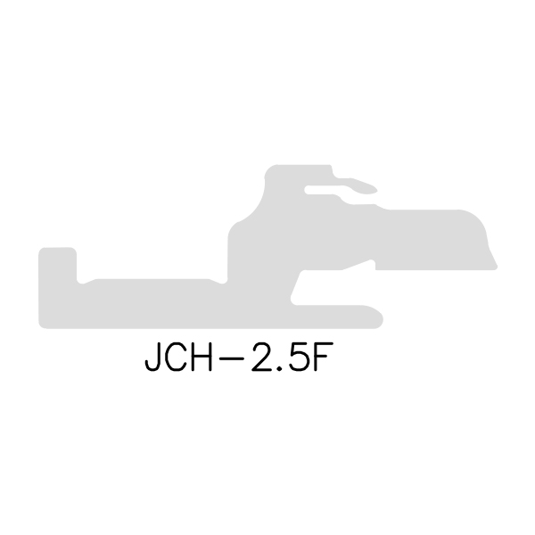 JCH-2.5F
