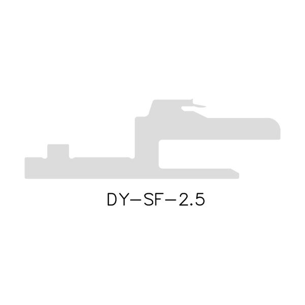 DY-SF-2.5