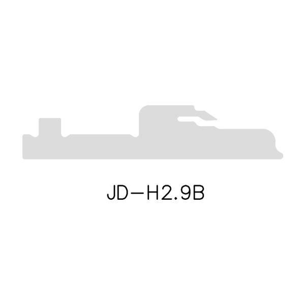 JD-H2.9B