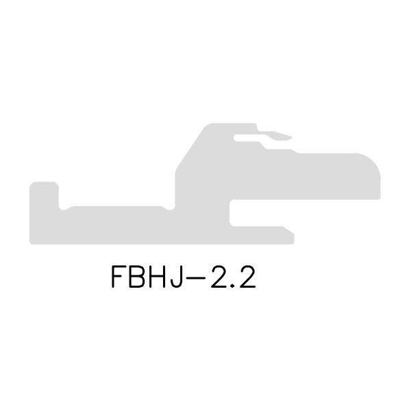 FBHJ-2.2