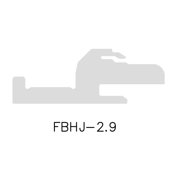FBHJ-2.9