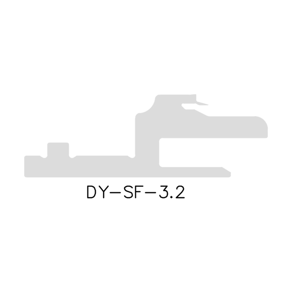 DY-SF-3.2