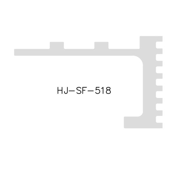 HJ-SF-518