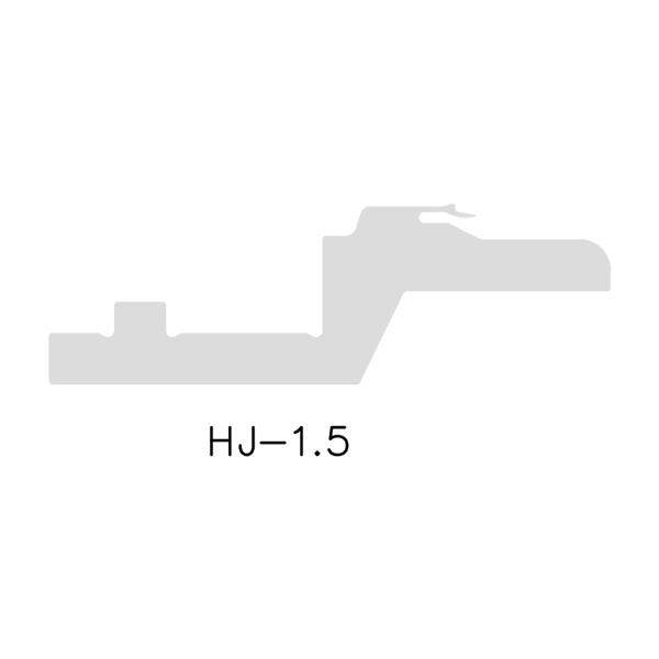 HJ-1.5
