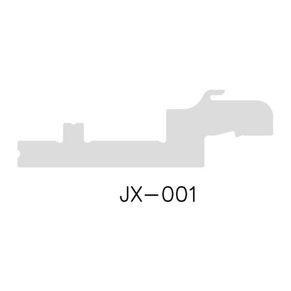 JX-001