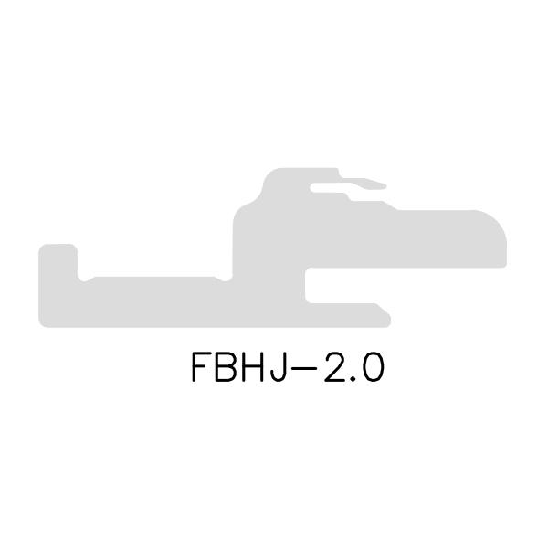 FBHJ-2.0