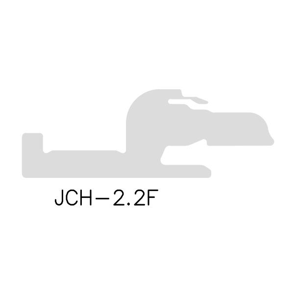 JCH-2.2F