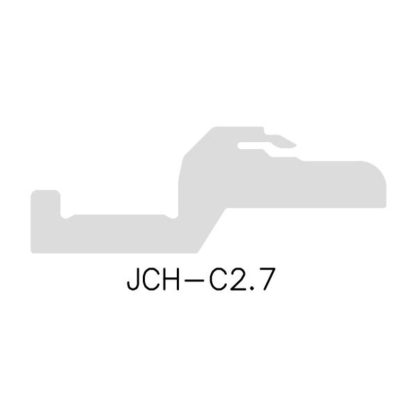 JCH-C2.7