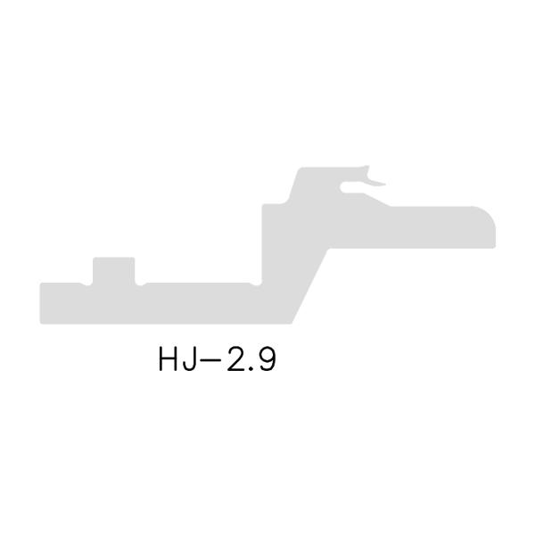 HJ-2.9