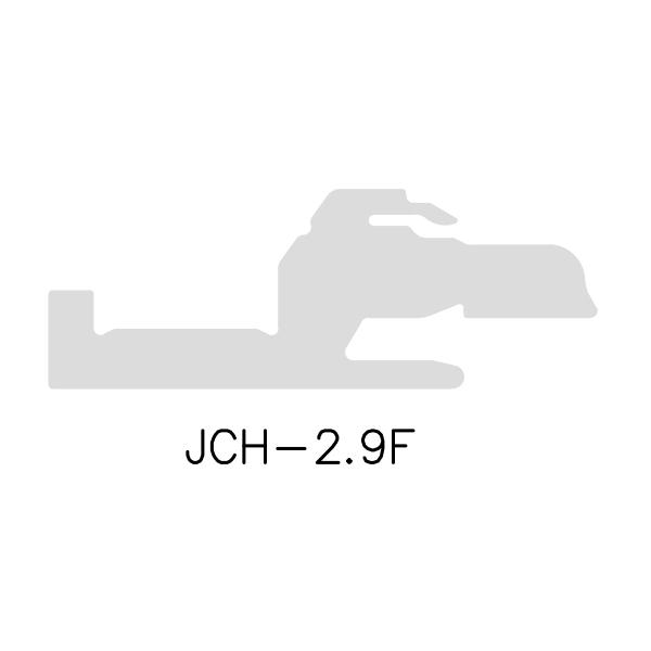 JCH-2.9F