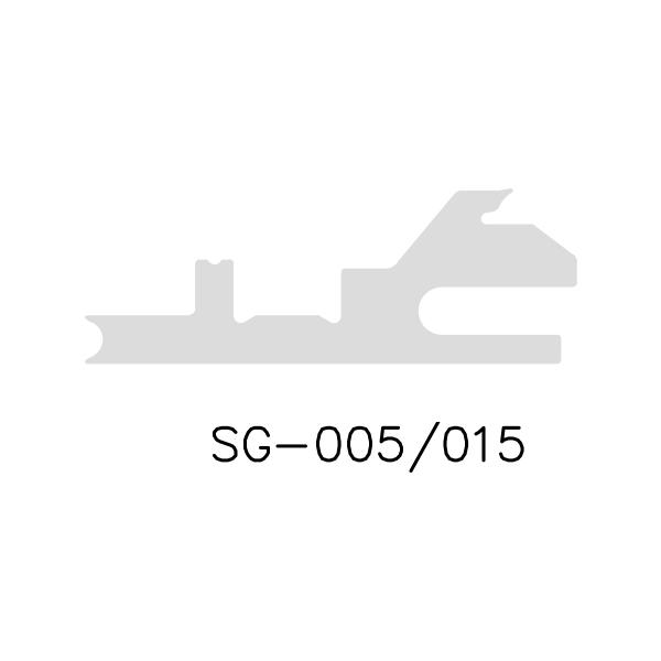 SG-005/015