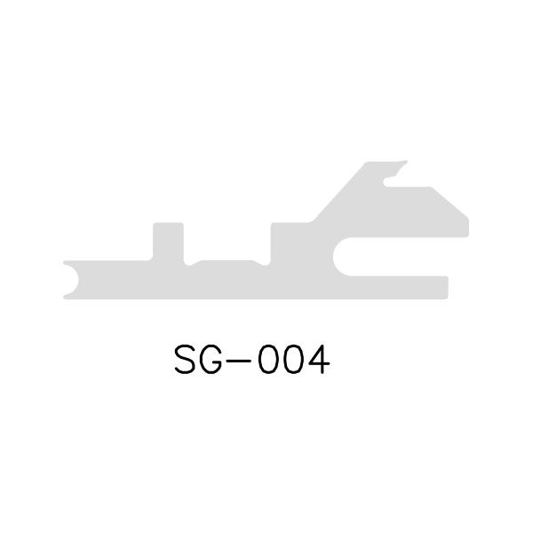 SG-004