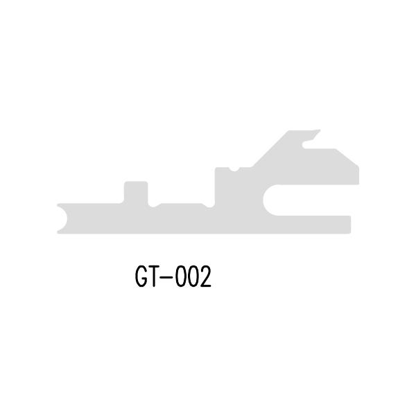 GT-002