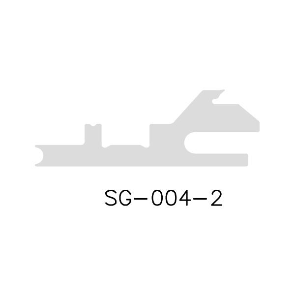 SG-004-2