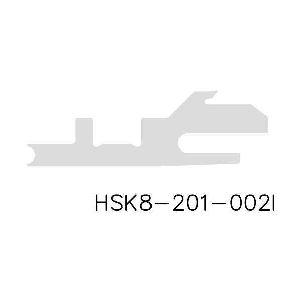 HSK8-201-0021
