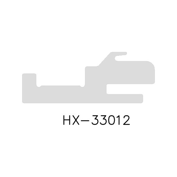 HX-33012